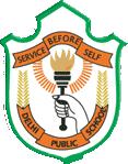 Delhi Public School Vadodara